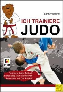 ich-trainiere-judo